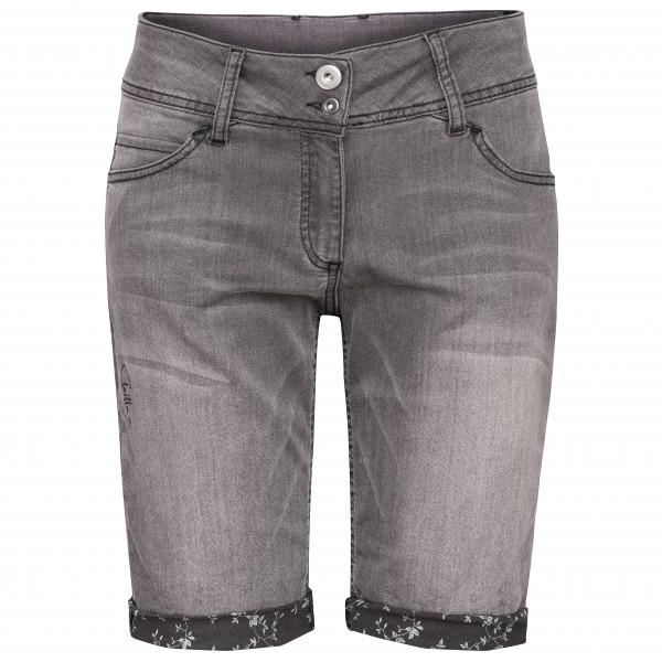 Chillaz - Women's Sassy Shorty - Shorts