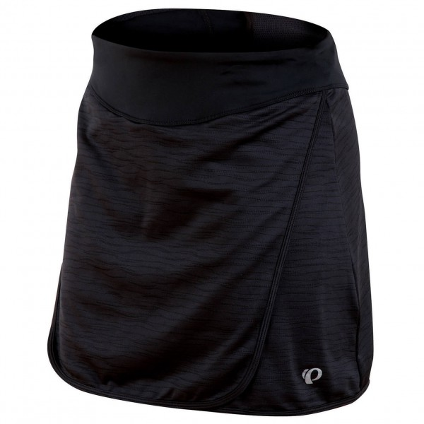 Pearl Izumi - Women's Superstar Cycling Skirt Text - Skirt