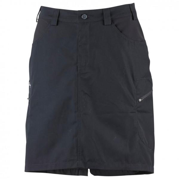 Lundhags - Women's Lykka Skirt - Jupe