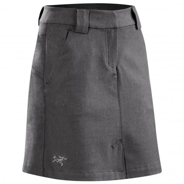 Arc'teryx - Women's Reia Skirt - Rock