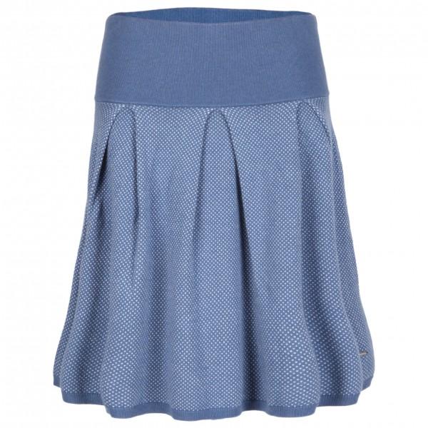 Alprausch - Women's Bittli - Skirt