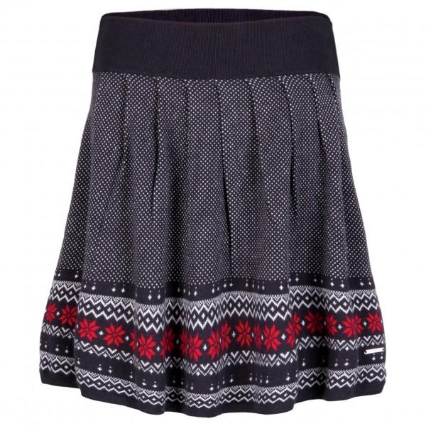 Alprausch - Women's Winter-Ida - Skirt