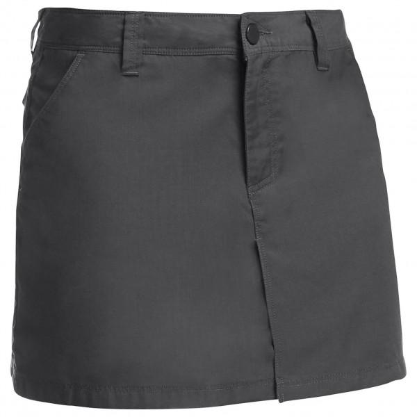 Icebreaker - Women's Destiny Skirt - Skirt