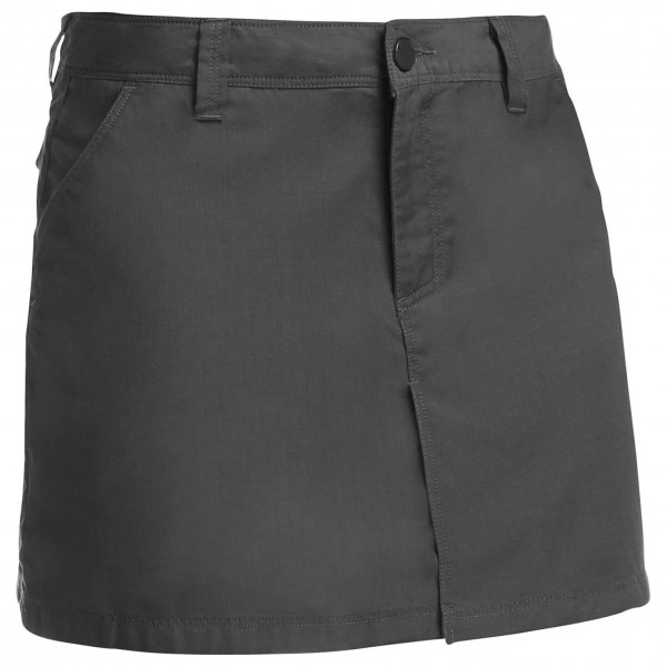 Icebreaker - Women's Destiny Skirt - Gonna