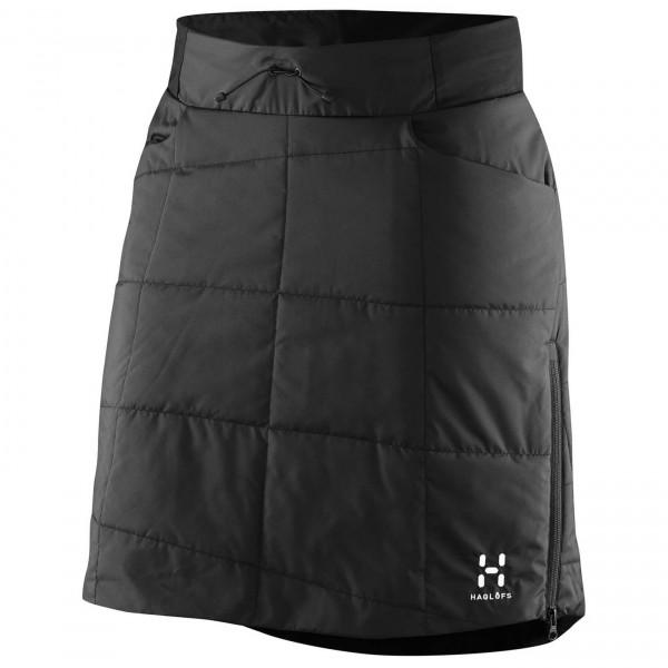 Haglöfs - Women's Barrier Skirt - Synthetic skirt