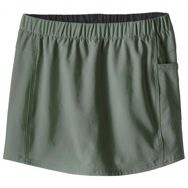 Patagonia - Women's Happy Hike Skort - Hame