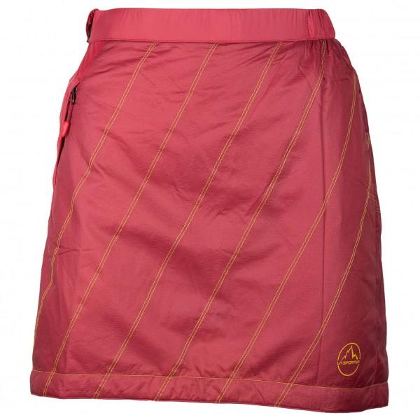 La Sportiva - Women's Athena 2.0 Primaloft Skirt - Syntetisk skjørt
