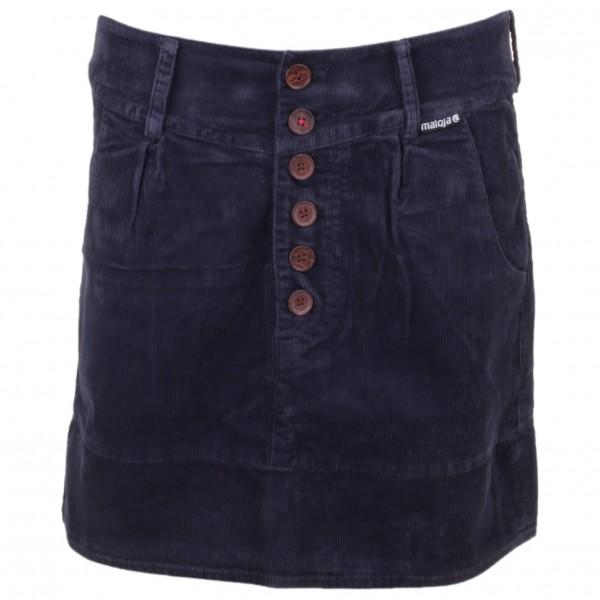 Maloja - Women's UrezzaM. - Skirt