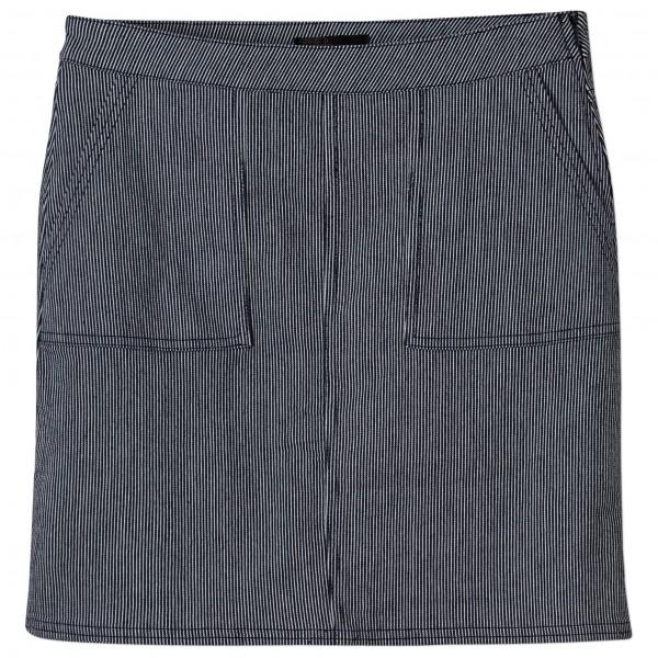 Prana - Women's Kara Skirt - Hame