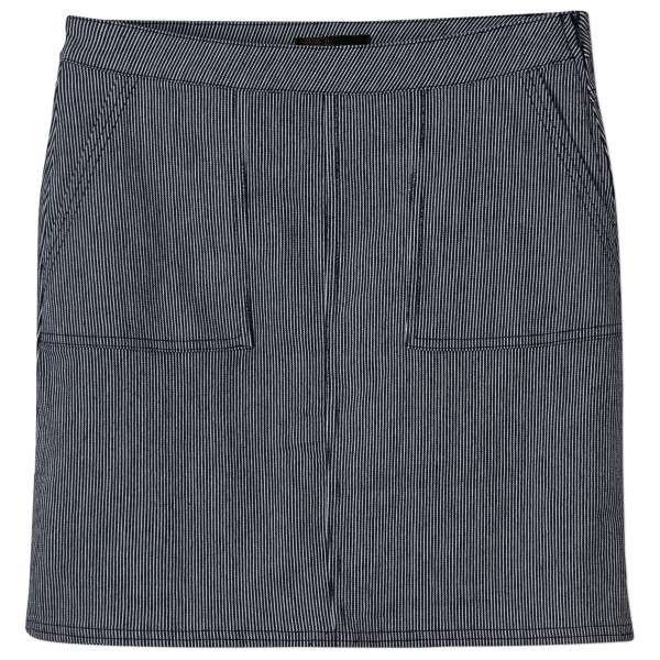 Prana - Women's Kara Skirt - Rock