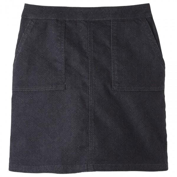 Prana - Women's Kara Skirt - Rok