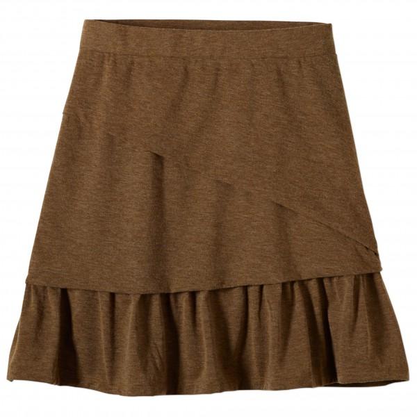 Prana - Women's Leah Skirt - Hame