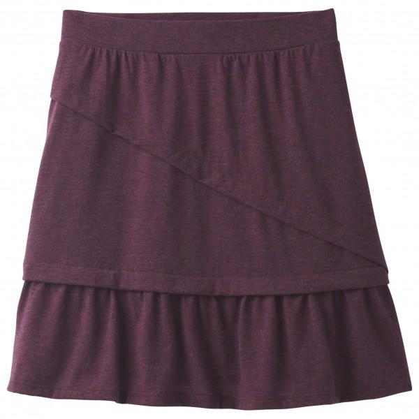 Prana - Women's Leah Skirt - Skirt