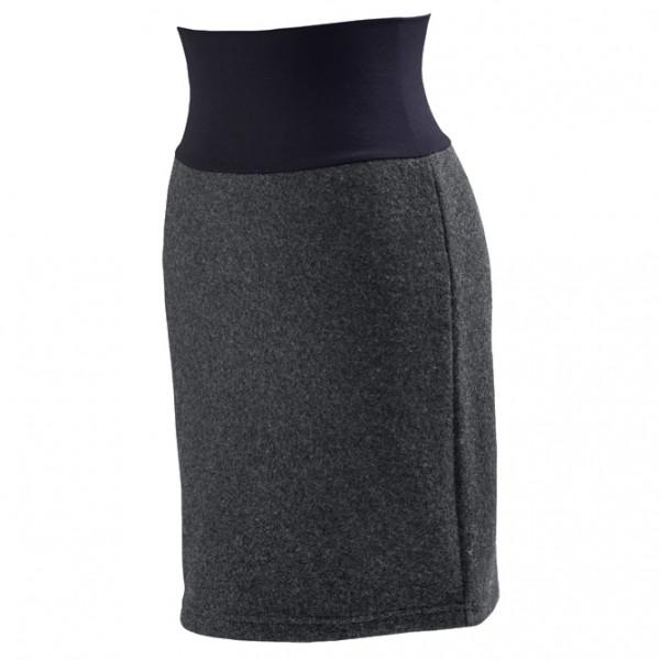 Mufflon - Women's Ria - Skirt