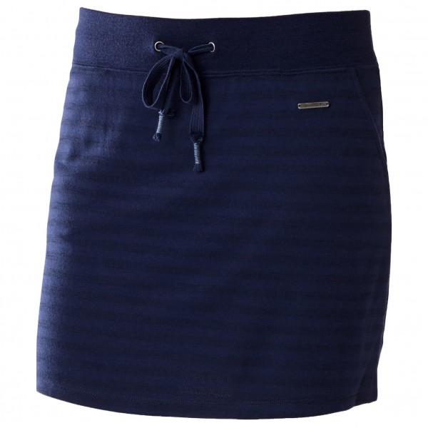 Smartwool - Women's Hanging Lake Skirt - Jupe