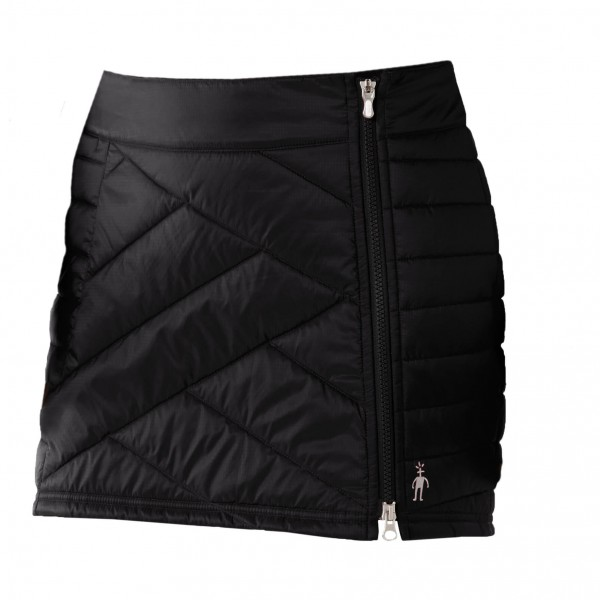 Smartwool - Women's Corbet 120 Skirt - Jupe synthétique