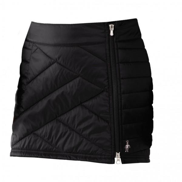 Smartwool - Women's Corbet 120 Skirt - Synthetische rok