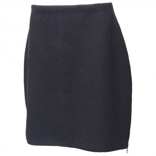 Ivanhoe of Sweden - Women's GY Vegby - Skirt