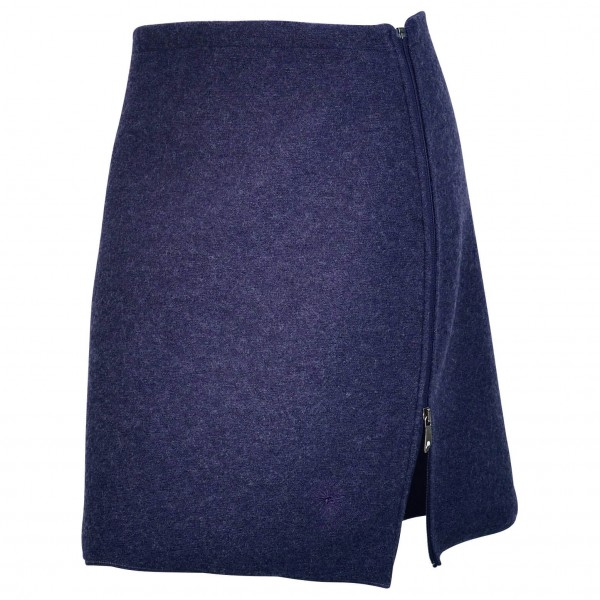 Ivanhoe of Sweden - Women's Gy Vegby - Skirt