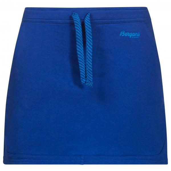 Bergans - Women's Cecilie Skirt - Skirt