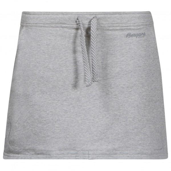 Bergans - Women's Cecilie Skirt - Hame