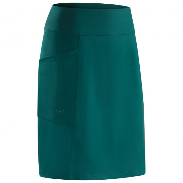 Arc'teryx - Women's Roche Skirt - Hame