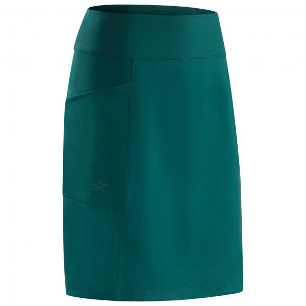 Arc'teryx - Women's Roche Skirt - Rok