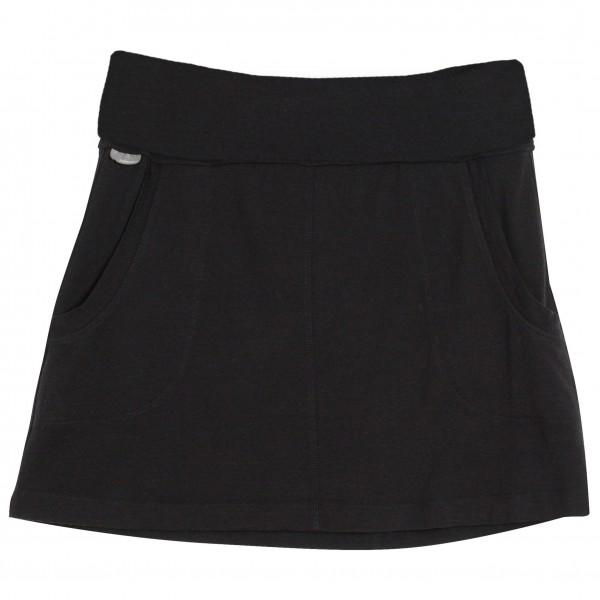 Icebreaker - Women's Breeze Skirt - Rok