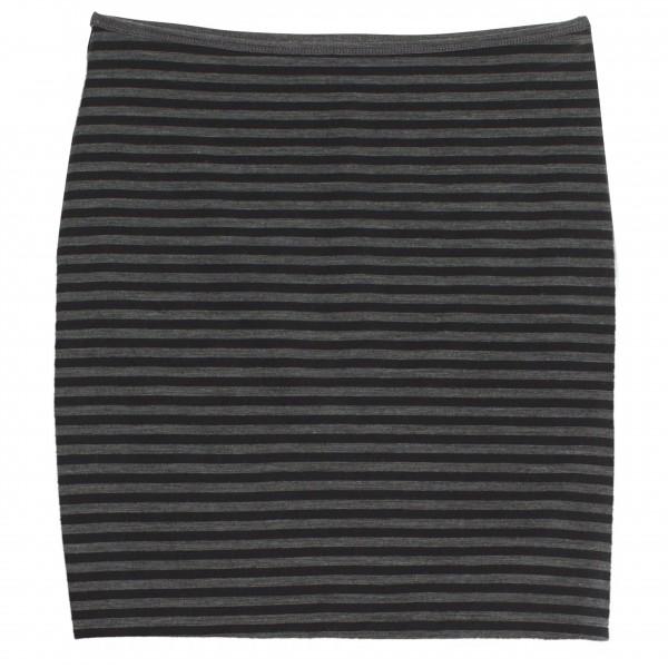 Icebreaker - Women's Tsveti Skirt Stripe - Rok