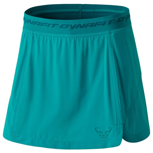 Dynafit - Women's React 2 DST Skirt - Jupe de running