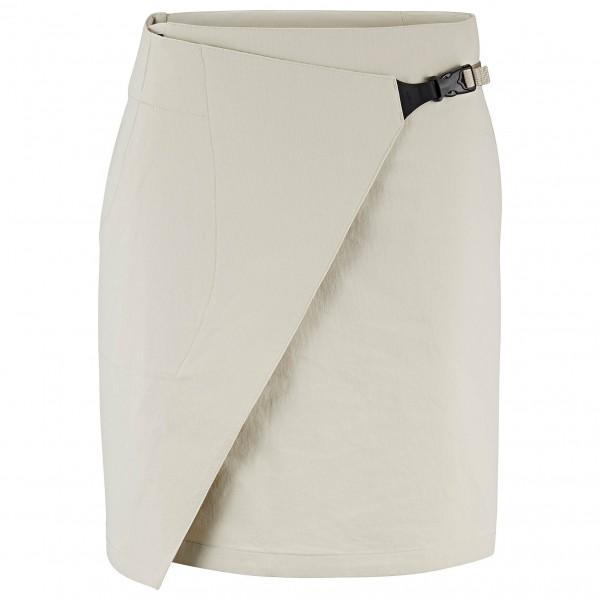 Klättermusen - Women's Vanadis Skirt - Jupe