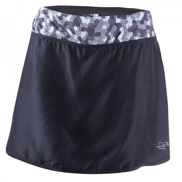 2117 of Sweden - Women's Örslösa Running Skirt - Juoksuhame
