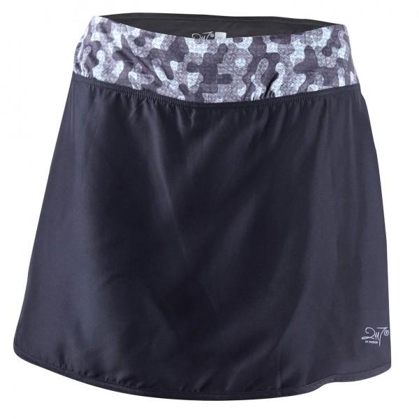 2117 of Sweden - Women's Örslösa Running Skirt - Laufrock
