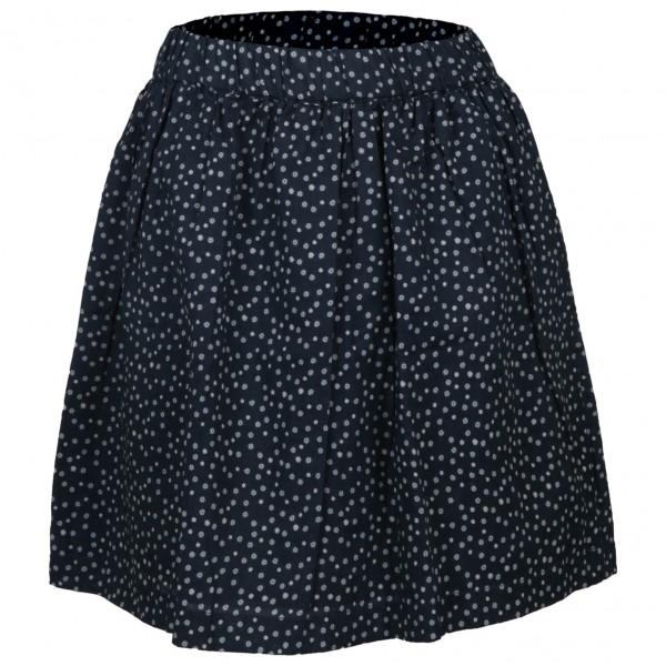 Alprausch - Women's Jupli-Lisi Skirt - Jupe