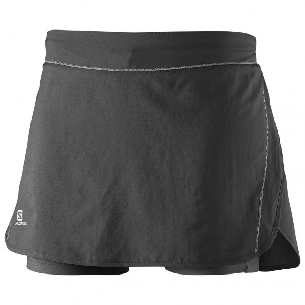 Salomon - Women's Agile Skort - Looprok