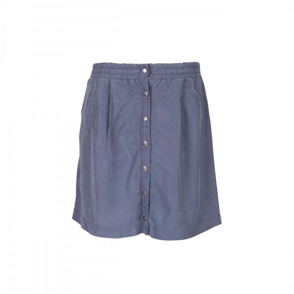 Bleed - Women's Desert Skirt - Jupe