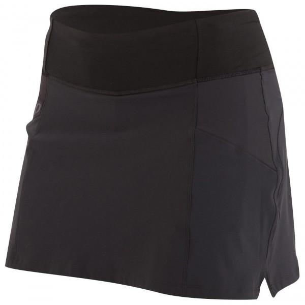 Pearl Izumi - Women's Escape Skort - Running skirt
