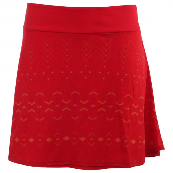 Marmot - Women's Samantha Skirt - Rok