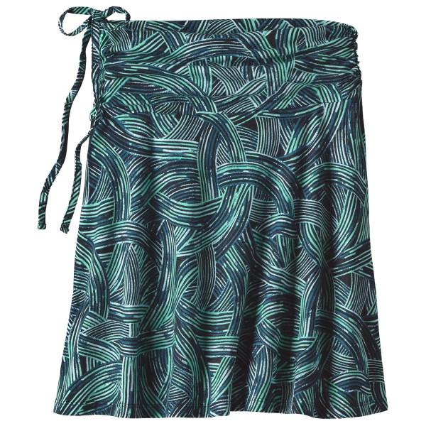 Patagonia - Women's Lithia Skirt - Rok