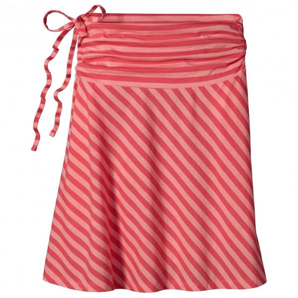 Patagonia - Women's Lithia Skirt - Hame