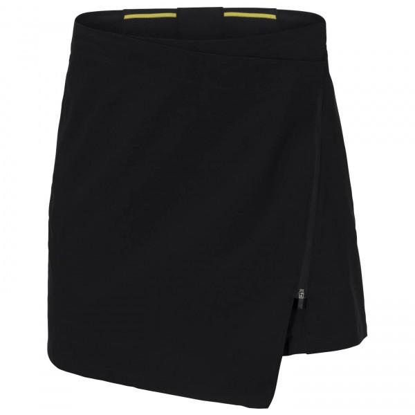 Peak Performance - Women's Civil Skirt - Rock