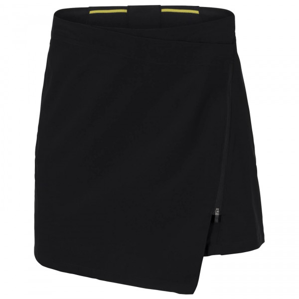 Peak Performance - Women's Civil Skirt - Skirt