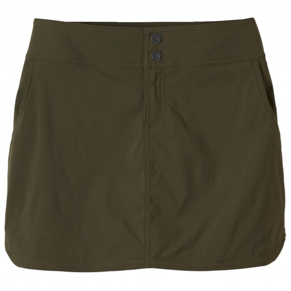 Prana - Women's Britten Skort - Skirt