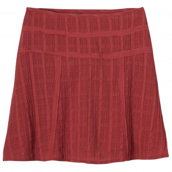 Prana - Women's Erin Skirt - Rok