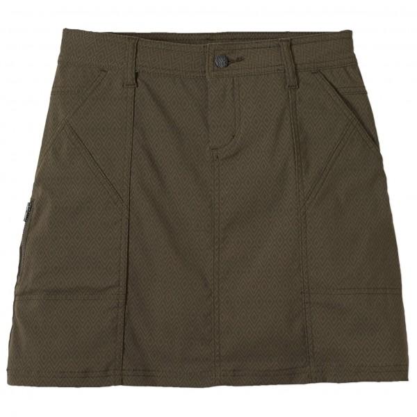 Prana - Women's Monarch Skirt - Jupe