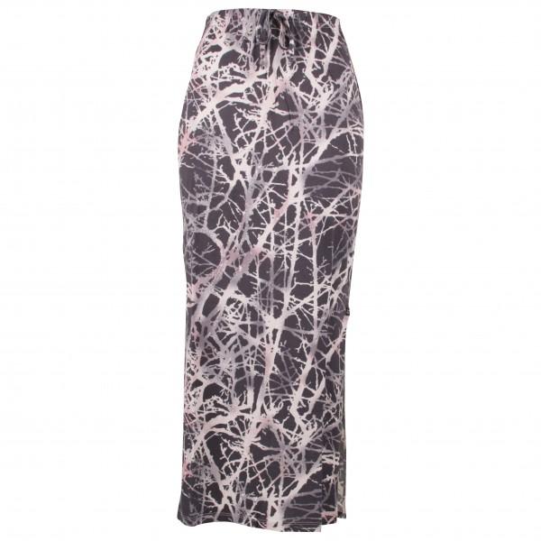 Nikita - Women's Swift Skirt - Jupe