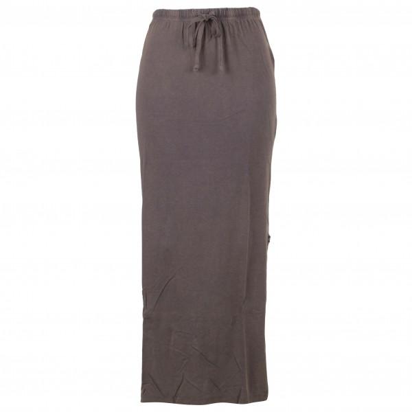 Nikita - Women's Swift Skirt - Skirt