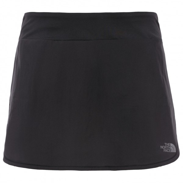 The North Face - Women's BetterThan Naked Long Haul Skirt