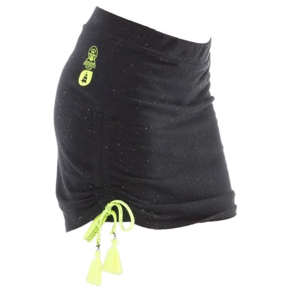 Picture - Women's Metoo - Skirt