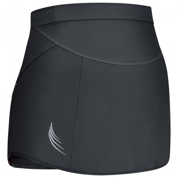 GORE Bike Wear - Element Lady Rock+ - Skirt